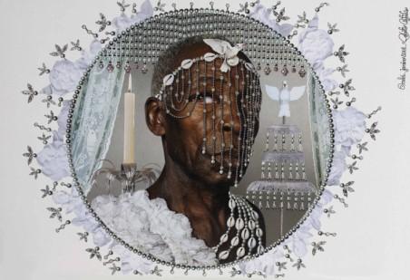 Roberto-Custodio-Art-05